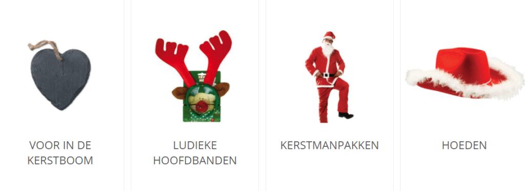 originele relatiegeschenken kerst